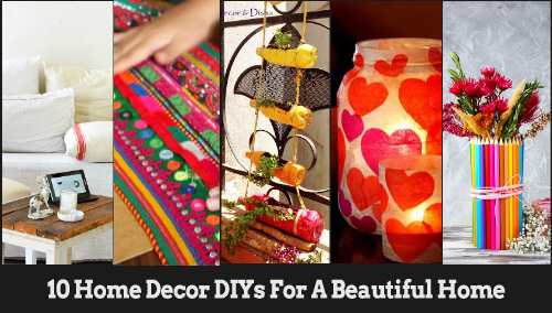 home-decor-diy-ideas-blogadda-collective  sc 1 st  BlogAdda Blog & DIY Home Decor - BlogAdda Collectives