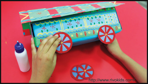 creative-activities-for-kids-summer-holidays-3-blogadda-collective