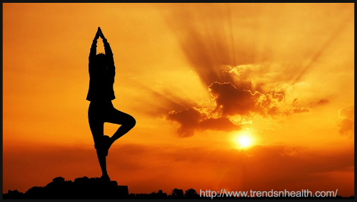 emotional-mantras-to-physical-fitness-8-blogadda