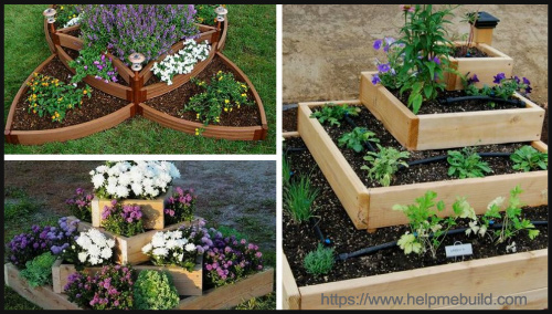 10 Interesting Gardening Ideas Inside Nad Outside Home
