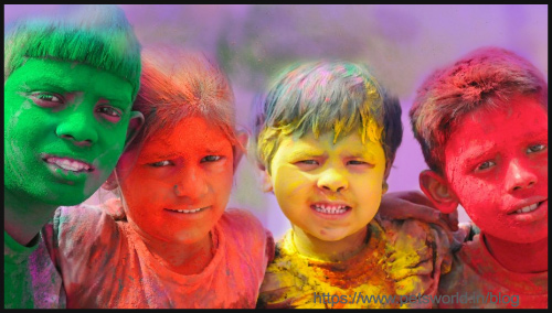 pets-care-holi-tips-9-blogadda-collective