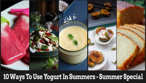 10-ways-to-use-yogurt-in-summer-special-blogadda-collective