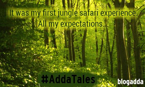 Adda Tales