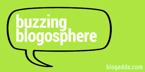 buzzing-blogosphere-blogadda-indian-blogs