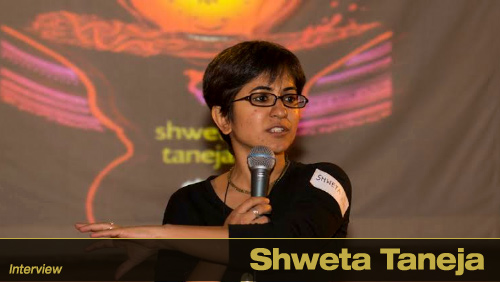 shweta-taneja-blogger-blogadda-interview