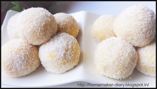 delicious-easy-tasty-no-bake-recipes-10-blogadda-collective