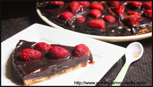 delicious-easy-tasty-no-bake-recipes-2-blogadda-collective