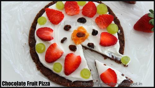 delicious-easy-tasty-no-bake-recipes-5-blogadda-collective