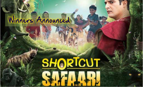 shortcutsafaari-winners-blogadda