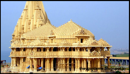 10-Most-Magnificent-Temples-of-India-06