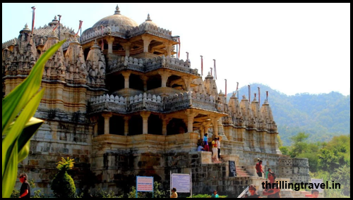 10-Most-Magnificent-Temples-of-India-10