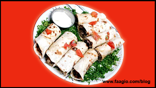 10-delhi-cious-delights-for-every-foodie-03 (1)