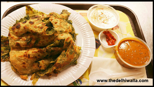 10-delhi-cious-delights-for-every-foodie-04