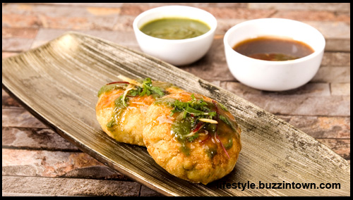 10-delhi-cious-delights-for-every-foodie-10