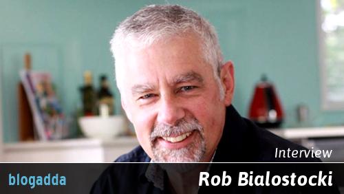 Rob bialostocki