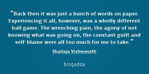 Shailaja-Vishwanath-01