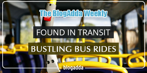 Feature-Found-in-Transit-Bustling-Bus-Rides-funny-indian-travel-stories