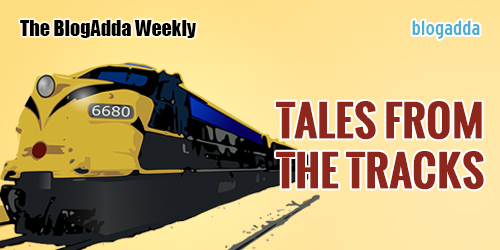 Feature-Tales-From-The-Tracks