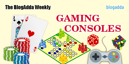 Gaming-Consoles (1)