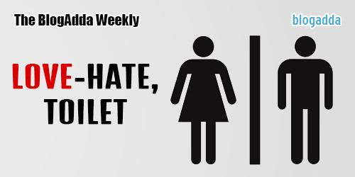 Love-Hate-Toilet