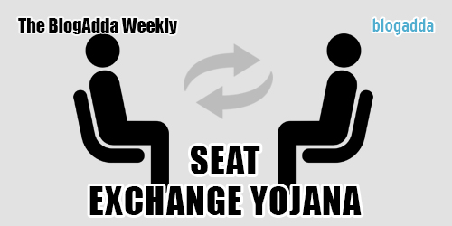 Seat-Exchange-Yojana
