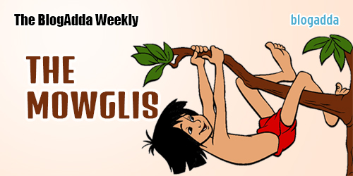 The-Mowglis
