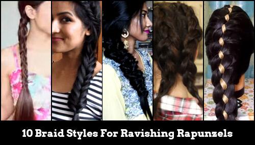 10-Braid-Styles-For-Ravishing-Rapunzels-Intro
