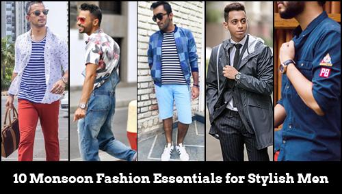 10-Monsoon-Fashion-Essentials-for-Stylish-Men (1)