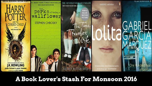 Feature-A-Book-Lovers-Stash-For-Monsoon