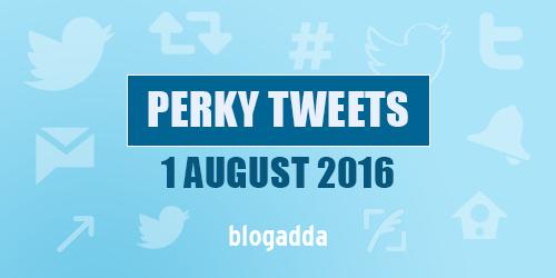 Perky-Tweets-1-8-16 hilarious indian tweets