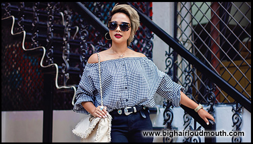 10-styles-to-show-off-shoulders-this-season-02