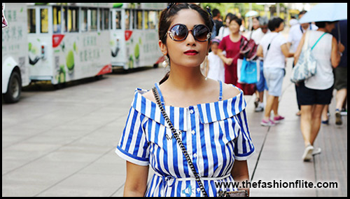 10-styles-to-show-off-shoulders-this-season-05