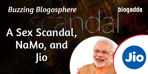 A-Sex-Scandal-NaMo-and-Jio