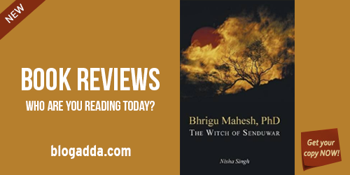 blogpost-book-reviews-bhrigu-mahesh-phd-3