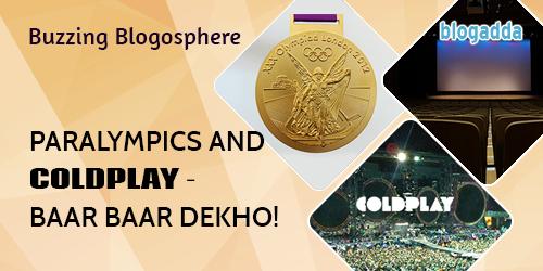 buzzing-blogosphere-paralympics-gold-medal-win-coldplay-and-baar-baar-dekho-1