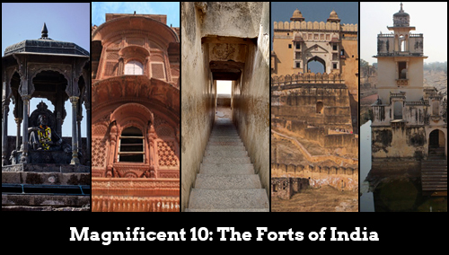feature-magnificent-10-the-forts-of-india