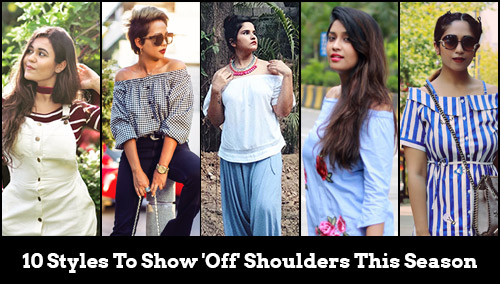 intro-10-styles-to-show-off-shoulders-this-season
