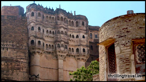 magnificent-10-the-forts-of-india-02