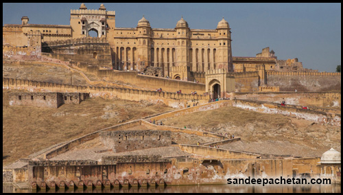 magnificent-10-the-forts-of-india-04