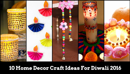 feature-10-home-decor-craft-ideas-for-diwali-2016