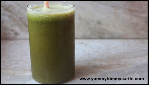 10-homemade-natural-juices-to-detox-festive-calories-03-copy