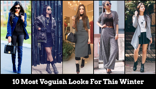 10-most-voguish-looks-for-this-winter