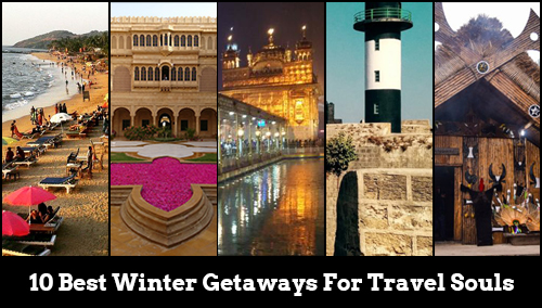 intro-10-best-winter-getaways-for-travel-souls