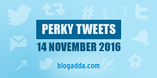 perky-tweets-14-11-16
