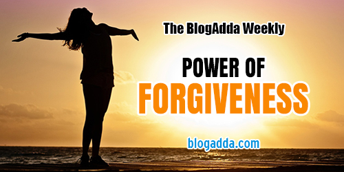 intro-baw-power-of-forgiveness