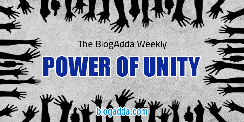 intro-baw-power-of-unity