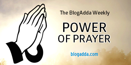 intro-power-of-prayer