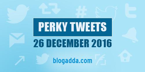 perky-tweets-26-12-16
