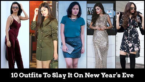 blogpost-10-outfits-to-slay-it-on-new-years-eve
