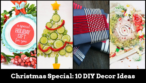 blogpost-christmas-special-10-diy-decor-ideas